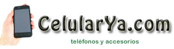 celularya.com