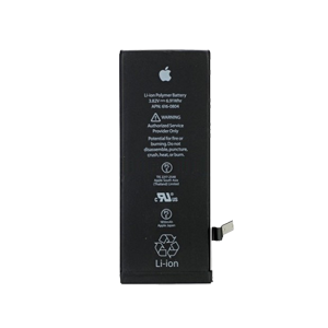 bateria Apple IPHONE 6