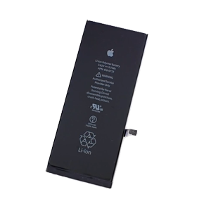 bateria Apple IPHONE 6 PLUS
