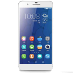 celular Huawei  HONOR 6PLUS