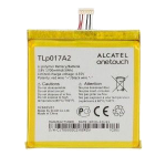 bateria Alcatel One Touch 6012A