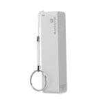 nombre_producto KEYCHAIN POWER BANK